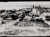 Стари снимки от Поморие