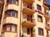 hotel_SvGeorgi