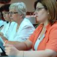Институцията на обществения посредник в Община Поморие навърши...