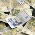 Задълбоченият анализ на финансовото състояние на Община Поморие...