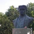 Община Поморие кани всички жителите и гости на...