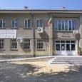 """Читалищно сдружение """"Читалища от Община Поморие-2010"""" организира..."""