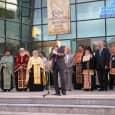 Съставите, желаещи да участват в Десети юбилеен фестивал...