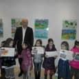 """Инициативата """"Да изчистим България за един ден""""..."""
